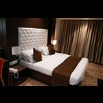 Sai Sandhya Hotel - Kharkar Alley - Thane