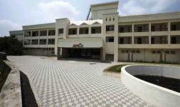 Shangrila Resort & Water Park - Vadpe - Thane