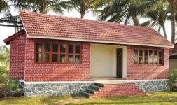 Sheetal Samudra Mini Goa - Nalasopara West - Thane
