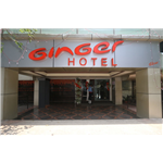 Stay Vista Premier - Gokul Nagar - Thane