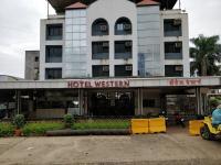 Western Hotel - Mira Road - Thane