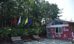Wild Camp Resort - Khodala - Thane