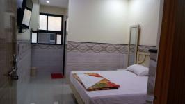 Yatri Hotel - Vasai West - Thane