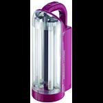 Orpat OEL-7067 DX Emergency Lantern