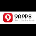 9apps.com