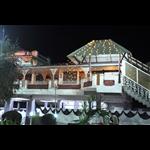 Ghunghat Hotel - Sector 26 - Gandhinagar