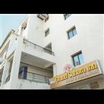 Grand Sahara Inn Hotel - Indroda Circle - Gandhinagar