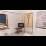 Hotel Gokul - Sector 16 - Gandhinagar