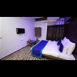 Hotel Kalash - Sector 16 - Gandhinagar