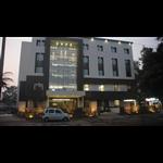 Hotel Kanan - Bhat - Gandhinagar