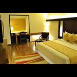 Hotel Mid Way Inn - Sector 16 - Gandhinagar