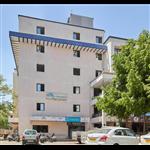 Hotel Midway Residency - Suppermall - Gandhinagar