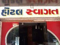 Hotel Swagat - Sector 16 - Gandhinagar