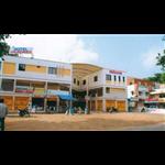 Hotel Vrundavan - Sadra Road - Gandhinagar