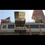 Isher Hotel International - Airport Road - Gandhinagar