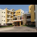 Night Queen Hotel - Sector 16 - Gandhinagar