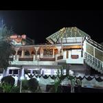 Nilkamal Hotel - Sector 16 - Gandhinagar