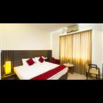 OYO Rooms Majestic - SC Road - Gandhinagar