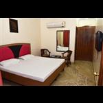 President Hotel - Sector 11 - Gandhinagar