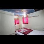 Radhe Hotel - Swagat Rainforest 1 - Gandhinagar