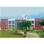 Rang Royal Hotel - Chiloda - Gandhinagar