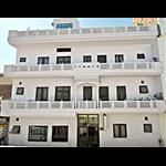 Satkar Hotel - Station Road - Gandhinagar