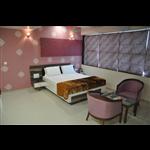 Sneh Surya Hotel - Gandhinagar