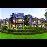 Swapna Srushti Resort - Amrapur - Gandhinagar
