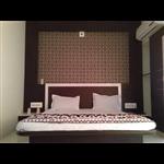 Yatri Hotel - Sector 16 - Gandhinagar