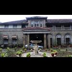 South Court Hotel - Koregaon Park - Pune