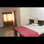Sree Nakshatra Inn - Railway New Colony - Visakhapatnam