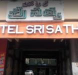 SRI Sathya Hotel - Bowdara Road - Visakhapatnam