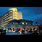The Gateway Hotel - Paanduranga Puram - Visakhapatnam