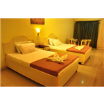 The Grand Central Hotel - Jagdamba Junction - Visakhapatnam