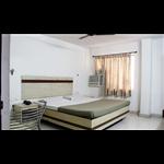 The Legend Hotel - Visakhapatnam