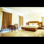 The Pioneer - Siripuram - Visakhapatnam