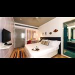 The Port Hotel - Jagdamba Junction - Visakhapatnam