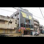 Vaasthu Inn - Bhanu Street - Visakhapatnam