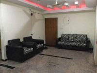 Vamsi Guest House - MVP Colony - Visakhapatnam
