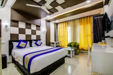 Vasantham Hotel - Gajuwaka - Visakhapatnam