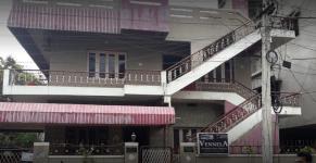 Vennela Family Guest House - Narasimha Nagar - Visakhapatnam