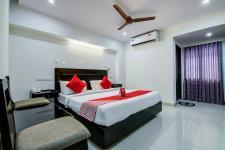 Venugopal Lodge - Gajuwaka - Visakhapatnam