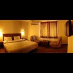 Vidhi Residency - Suryabagh - Visakhapatnam