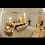 Vihar Boutique Hotel & Spa - Ram Nagar - Visakhapatnam