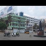 YMCA - Chinna Waltair - Visakhapatnam