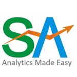 Study Analytics - Koramangala - Bangalore