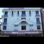 Ajatsatru Hotel - Station Road - Gaya