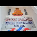 Hotel Buddha - Laxman Sahay Road - Gaya