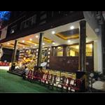 Hotel City Surya - Civil Lines - Gaya