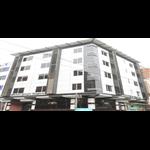 Hotel Gaya Regency - Station Road - Gaya
